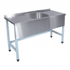 Ванна для мойки овощей СМО-6-4 РН