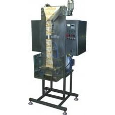 Автомат розлива ИПКС-042