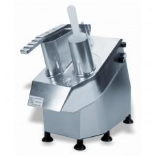 Машина для нарезки серии Chef 300 MN Celme