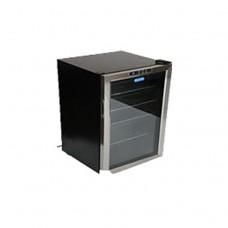 Холодильник барный EQTA BRG93