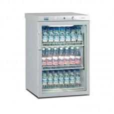 Холодильный шкаф Mondial Elite TTG PR14L