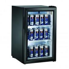Шкаф холодильный барный «Convito» JGA-SC68