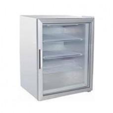 Шкаф морозильный Forcool SD100G
