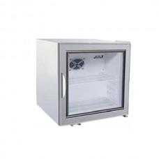 Шкаф холодильный Forcool SС50G