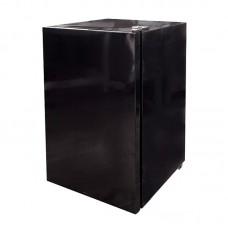 Шкаф барный морозильный «Convito» JGA-SC68 с глухой дверью