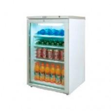Шкаф холодильный для напитков Enigma SC-85 White