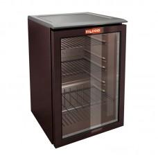 Барный холодильный шкаф Hicold XW-85