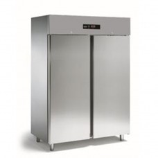 Шкаф морозильный Apach AVD150BT
