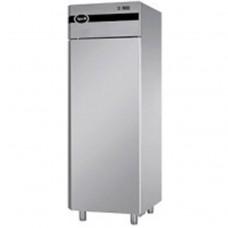 Шкаф морозильный Apach F700BT/колеса