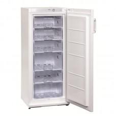 Морозильный шкаф  200 L Bartscher  700341
