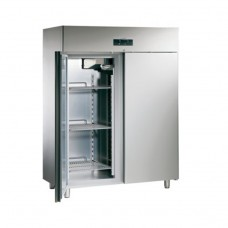 Шкаф морозильный SAGI HD70B
