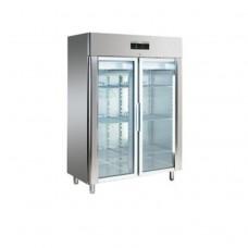 Шкаф морозильный SAGI VD150BPV