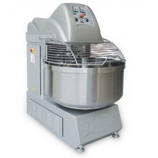 Тестомесильная машина M 250 UNIMIX