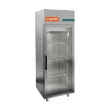 Шкаф морозильный HICOLD A70/1BEV