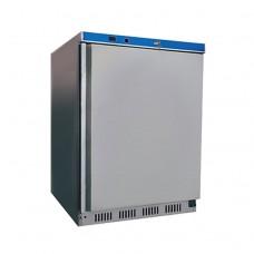 Шкаф морозильный Koreco HF200SS