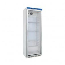 Шкаф морозильный Koreco HF400G