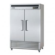 Шкаф морозильный Turbo air FD-1250F
