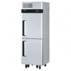Шкаф морозильный Turbo air KF25-2