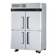 Шкаф морозильный Turbo air KF45-4