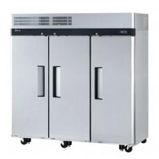 Шкаф морозильный Turbo air KF65-3