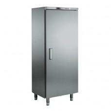 Шкаф морозильный ELECTROLUX ESP71FF 727253