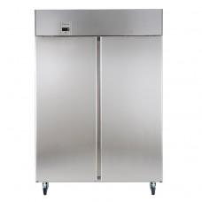 Шкаф морозильный ELECTROLUX RE4142FF 727297
