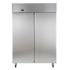 Шкаф морозильный ELECTROLUX REX142FF 727286