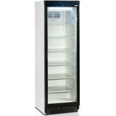 Шкаф мороз. со стеклом Tefcold UFSC 370G