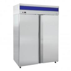 Шкаф холодильный Abat ШХн-1,4-01 нерж.