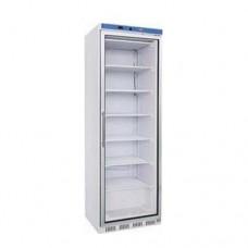 Шкаф морозильный Forcool HF400G