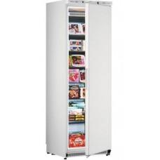 Морозильный шкаф Mondial Elite KIC N60 LT