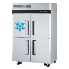 Шкаф комбинированный холодильный/морозильный Turbo air KR1F45-4