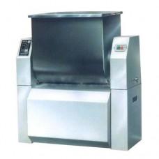 Фаршемес Hualian Machinery BWL-50