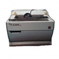 Хлеборезка Spar ARM07