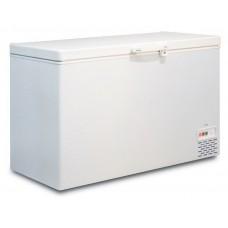 Ларь морозильный SF130LF-S