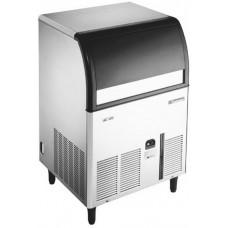 Льдогенератор AС 126 WS-M