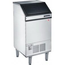 Льдогенератор AF 100 AS