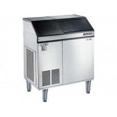 Льдогенератор AF 20 AS