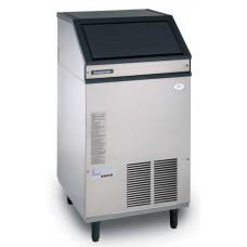 Льдогенератор AF 30 AS