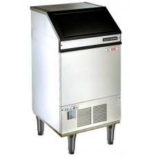 Льдогенератор AF 200 WS