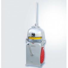 Тестоделитель SM-530
