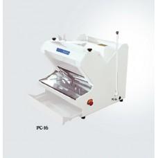 Хлеборезка PC-16