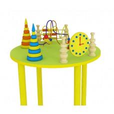Детский развивающий стол Умка