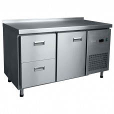 Стол холодильный СХС-70-01