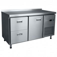 Стол холодильный СХС-70-011