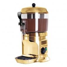 Аппарат для горячего шоколада Ugolini delice gold