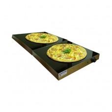 Подогреватель пиццы Kocateq R 1000