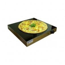 Подогреватель пиццы Kocateq R 500