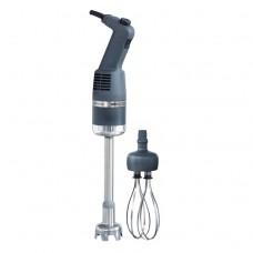 Миксер Robot Coupe MP350 Combi Ultra