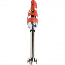 Миксер ручной Vortmax PM 300 V.V. 400W красный